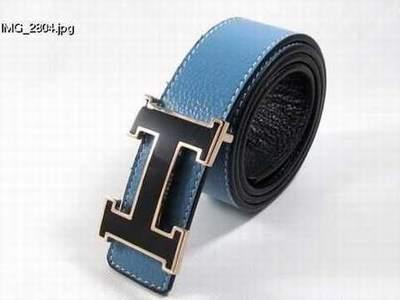 ceinture cuir pour boucle hermes,prix cuir ceinture hermes,ceinture hermes  fausse ec975d78aa0
