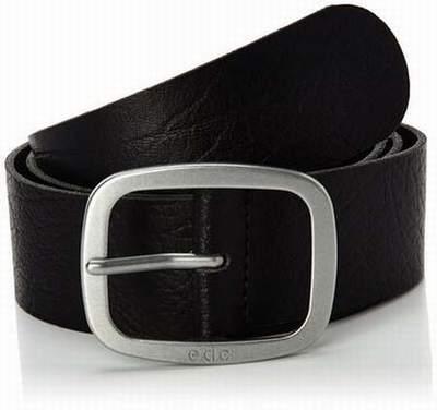 ceinture esprit sud,ceinture femme esprit pas cher,ceinture blanche esprit cf66dd8c9f2