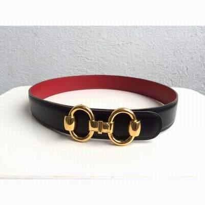 9a895ffc82145 ceinture femme cuir hermes,ceinture hermes ouedkniss,ceinture hermes en  solde