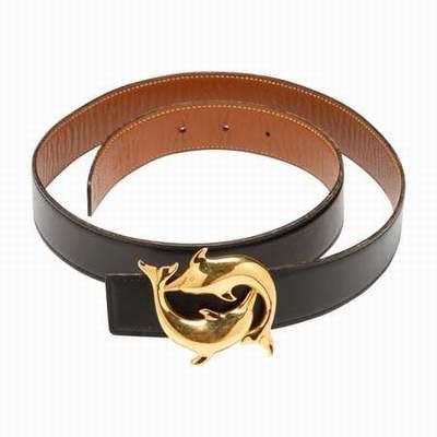 69f37813697e ceinture hermes wikipedia,ceinture hermes vrai,reconnaitre fausse ceinture  hermes