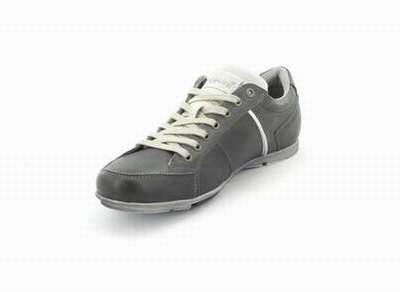 52a5152d23 chaussure levis zalando,boutique chaussure levis,chaussures ville levis