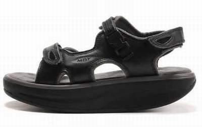 4676596278cbe2 chaussures besson a limoges,besson chaussures arras,chaussures besson  bouliac