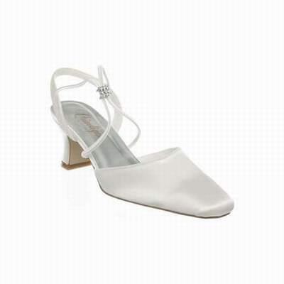 481935fdc31863 chaussures ivoire sans talon,chaussure mariage ivoire bout rond,chaussure  ivoire la halle aux chaussures