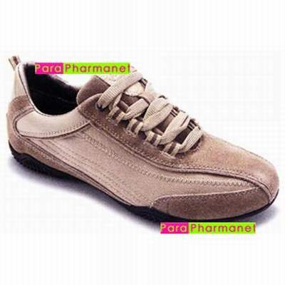 7baa6d95bae109 chaussures scholl sol,chaussures scholl toulon,chaussures scholl limoges