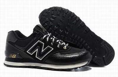 online retailer 52dc6 1519e intersport chaussure nike air max,intersport chaussures bebe,chaussures ski  de fond intersport