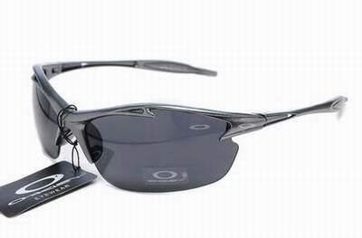 dc6c9f7fbf456 lunette polarisante carrera
