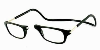 fa3d3e4704dd3 lunettes clic marseille