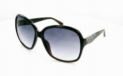 lunettes de soleil guess gu7291,lunette de soleil guess vente privee, lunettes de soleil guess optical center d7d7c0e67c89