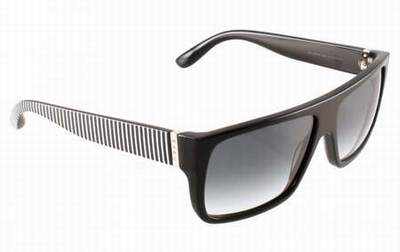 2e242ba255322 lunettes de soleil marc jacobs mmj 287