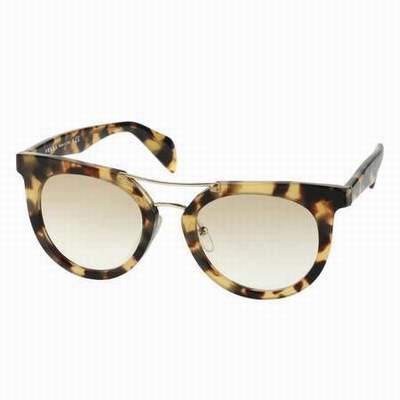 861372d36137e lunettes de vue prada linea rossa