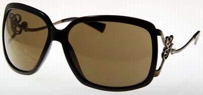 95dc0d74a87500 lunette lunette Ray Belles Plus Pour Pour De Soleil Les Lunettes Femme  HZq0wwa6