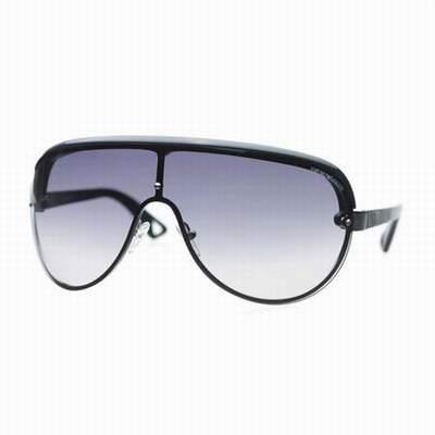 lunettes giorgio armani homme,lunettes giorgio armani ga 828,lunettes de  soleil armani homme 84acd9fbc0a0