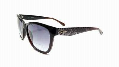 2c6241f73c lunettes guess ado,lunette guess femme afflelou,lunettes guess atol