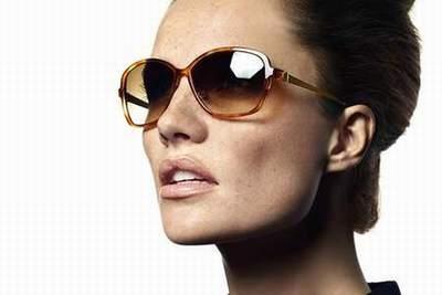a50e9b137bc8be lunettes soleil femme de marque,lunettes wayfarer femme,lunette de soleil  femme wayfarer