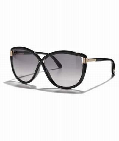 d4c291ea9e000 lunettes soleil femme rondes