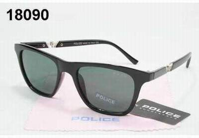 lunettes soleil police prix,code promo lunette police,montures lunettes  police prix da8dfa325ce9