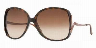 5090f022d8 lunettes soleil vogue femme,lunettes de soleil vogue collection 2010,lunettes  soleil vogue pas