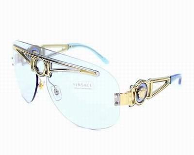 dernier style magasin en ligne style limité lunettes versace versus,lunettes de soleil versace pour ...