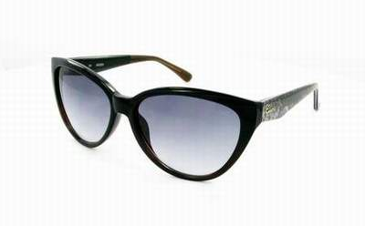 fe182b5528 monture lunettes vue guess,lunettes guess occasion,lunettes guess made in  china