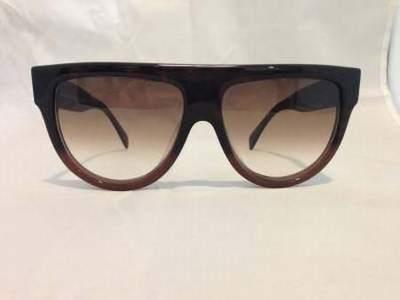 b9f0772e6a9bb montures lunettes femme en ligne