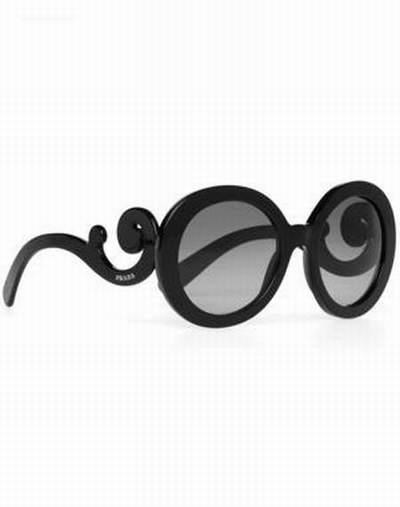 0e2222c62c5 prada soleil lunettes discount soleil masque lunette de prada prix 0HP0Fq