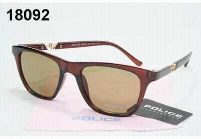 e992104ffe1223 montures police lunettes de vue,lunette de soleil police ronde,lunette  police holbrook solde