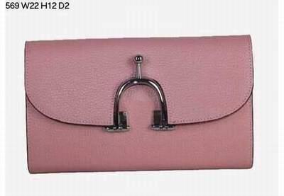 2568aa6bc0bd portefeuille hermes premier flirt pas cher,portefeuille en cuir noir n 1282, portefeuille pas