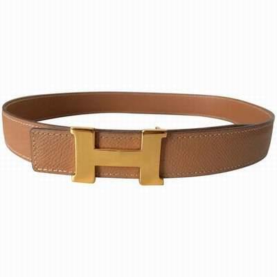 prix d une ceinture hermes pour homme,ceinture hermes reversible prix,bracelet  ceinture hermes 7045a14dbc0