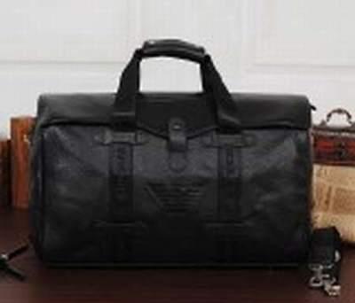 183c9a6cb44d sac Noir Sac Globus Armani Main sac Portefeuille Emporio A UHnwaqH0v