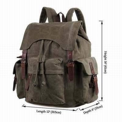 ac9e02e495 sac main marque purse,sacs marque jette,sac de marque lancel pas cher