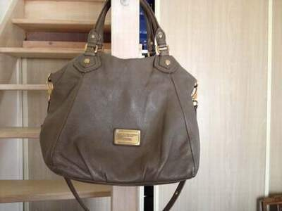 sac marc jacobs mytheresa,vente en ligne sac marc jacobs,sac marc jacobs  amazon 6548bd9ecee5