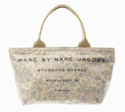 sac marc jacobs occasion,sac marc jacobs toile occasion,sac classic q  francesca marc a1c15c561ee3