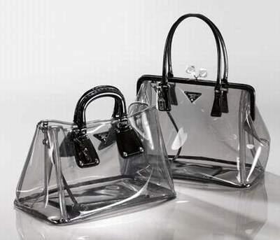 sac transparent pour gateau,sac delvaux transparent,sac transparent bagage  cabine a21b218320b9