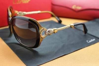 sunglasses lunettes soleil,lunettes de soleil aliens eyewear,les lunettes  fine eyewear 789c99b7d8cc