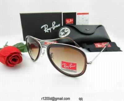 test lunette de soleil en ligne,lunettes en ligne dior,lunettes en ligne tom d6fa6bae7ea2