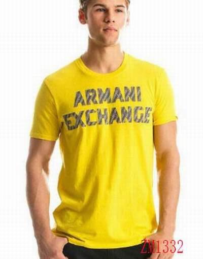 eebd4015e7ec9e Alain Gabbana Armani Delon Dolce Shirt Polo t Damier XTYqHgF
