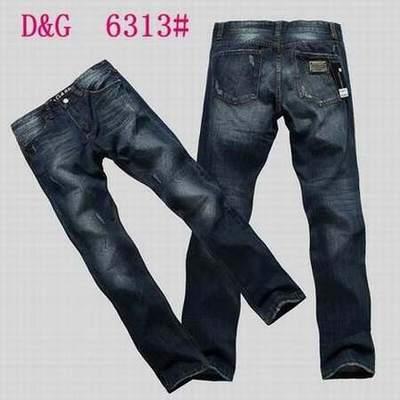 0824d2d9aaa4a zu elements jeans prix,jean armani 3 suisses,jeans armani pas cher nyc